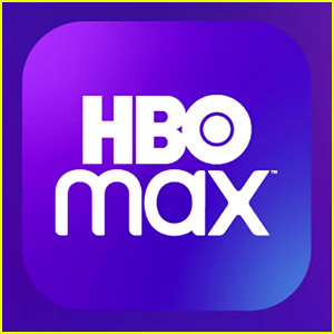HBO Max Is Getting Rid of Free Trial Offers, Right Before 'Wonder Woman 1984' Is Released