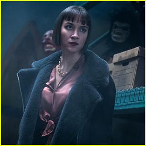 Hulu Cancels Marvel Show 'Helstrom' After One Season