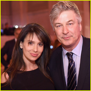 Hilaria Baldwin Says She's Going to Sign Off For 'A Long Time' Amid Questioning on Social Media