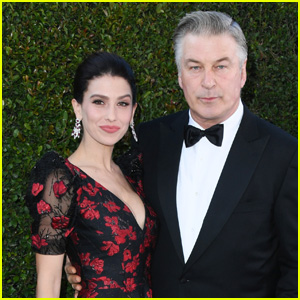 Hilaria Baldwin Reacts to People Questioning Her Accent & Heritage