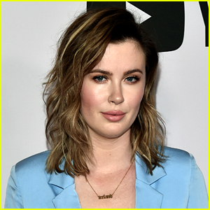 Ireland Baldwin Explains a Few Things to Her Instagram Followers, Won't Speak About Hilaria Baldwin Controversy Again