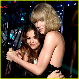 Taylor Swift's Fans Think Her Song 'Dorothea' Is About Selena Gomez - Here's Why