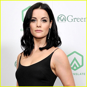 Jaimie Alexander To Return as Lady Sif For 'Thor: Love and Thunder'!