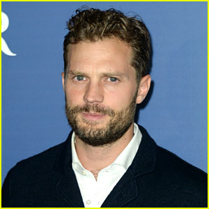 Jamie Dornan Reveals His Favorite Film as a Child, Which He Recently Introduced to His Daughter