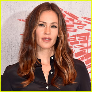 Jennifer Garner Reacts to 'Peppermint' Becoming the Number One Movie on Netflix