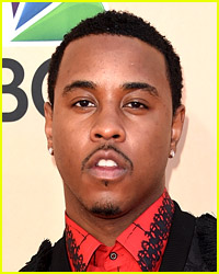 Finally, Some Very Good News About Jeremih Amid His COVID-19 Battle