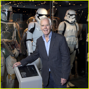 Jeremy Bulloch Dead - 'Star Wars' Boba Fett Actor Dies at 75