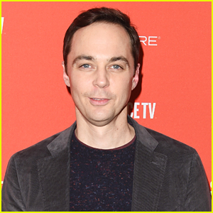 Jim Parsons Recalls Auditioning For 'The Office' Before Landing 'Big Bang Theory'