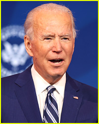 Joe Biden Wins Yet Again with Electoral College Votes Sealed