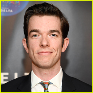 John Mulaney Enters Rehab for Cocaine & Alcohol Addiction (Report)