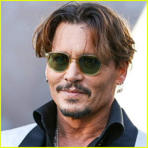 Johnny Depp Is Asking for a Retrial of 'Wife Beater' Libel Case