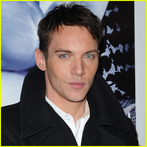 Jonathan Rhys Meyers to Star in Pandemic Thriller 'The Survivalist'