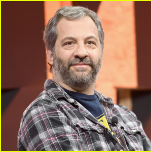 Judd Apatow Puts Warner Bros. on Blast for the 'Disrespect' of HBO Max Streaming Decision