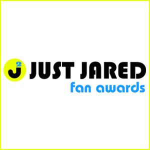 Just Jared Fan Awards 2020 - Full Winner's List Revealed!