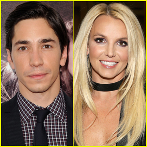 Justin Long Looks Back on Working with Britney Spears on 'Crossroads'