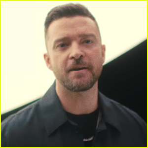 Justin Timberlake is Featured on Ant Clemons' New Song 'Better Day' - Watch the Video!