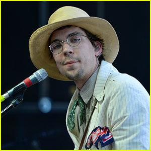 Singer Justin Townes Earle's Cause of Death Revealed After Sudden Death at 38