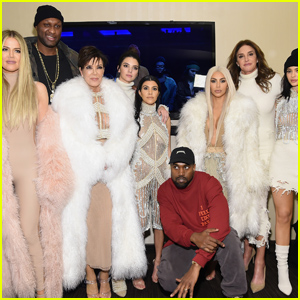 The Kardashian-Jenners Will Create Content for Hulu in a New Multi-Year Deal!