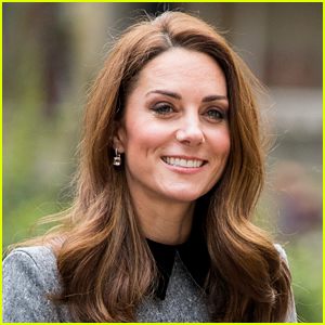 Kate Middleton's Friend Dishes on What She's Like in Private!