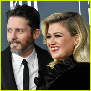 Kelly Clarkson Opens Up About Being Unhappy in Marriage to Brandon Blackstock