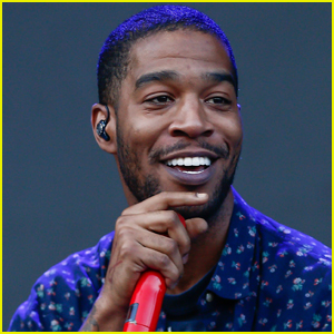Kid Cudi Releases Final Album in 'Man on the Moon' Trilogy - Listen to 'The Chosen' Now!