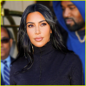 Kim Kardashian Reacts After Brandon Bernard's Execution, Plus Reveals Details from Their Final Phone Call