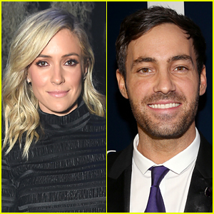 Kristin Cavallari Spotted Packing On PDA with Jeff Dye While in Mexico