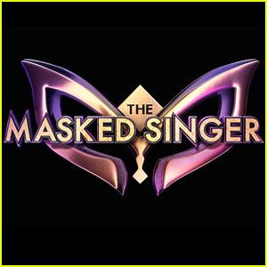 'The Masked Singer' Season 5 Renewal News Announced Ahead of Semi-Finals Tonight!
