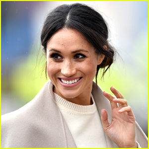 Meghan Markle's Old Holiday Tips List Resurfaces With A Great Recipe For Leftover Potatoes