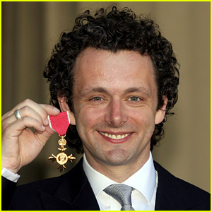 Michael Sheen Reveals Why He Gave Back His Most Excellent Order of the British Empire