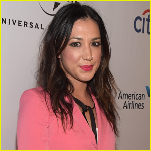 Michelle Branch Reveals She Suffered a Miscarriage
