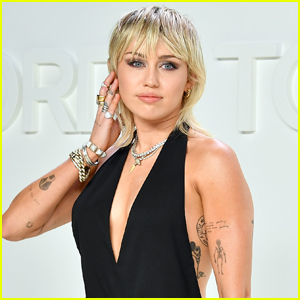 Miley Cyrus Knew She Made It When This Icon Dissed Her!