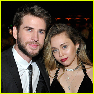 Miley Cyrus Reveals There Was 'Too Much Conflict' in Liam Hemsworth Marriage, Says She'll Always Love Him