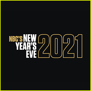 NBC's New Year's Eve 2021 - Performers Lineup & Celeb Hosts Revealed!