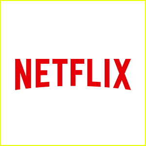 Every Netflix Show Cancelled in 2020