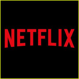 Netflix Announces 7 New U.K. Original Series!