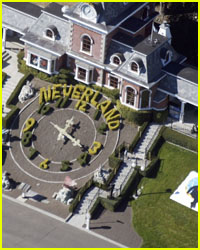 Michael Jackson's Neverland Ranch Sold - Find Out Who Bought It!