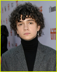 Find Out How Much Money Noah Jupe Made for 'The Undoing'