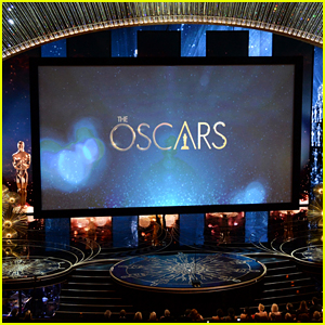 Oscars 2021 Will Be In Person, Academy Confirms