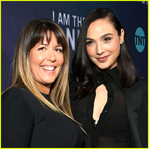 Patty Jenkins Reveals Her Issues with 'Wonder Woman 1984's Original Release Date
