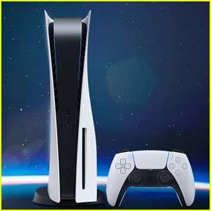 PlayStation 5 Hits Stores - Find Out Where to Buy PS5!