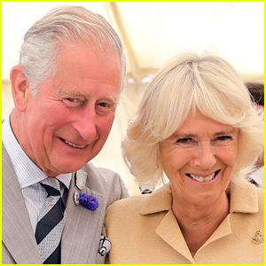 There's a Reason Why Prince Charles & Duchess Camilla Restricted Their Twitter Comments