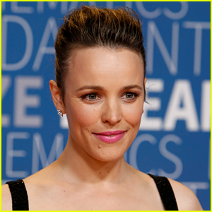 Rachel McAdams to Reprise Marvel Role in 'Doctor Strange 2'!