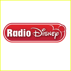 Radio Disney Is Ceasing Operation in Early 2021 After 25 Years