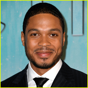 Ray Fisher Responds to WarnerMedia's Investigation Probe Being Over: 'We're On Our Way'