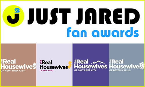 Which Is Your Favorite 'Real Housewives' Franchise of 2020? Vote Now!