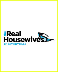 Three Women from 'Real Housewives of Beverly Hills' Have Tested Positive for COVID-19