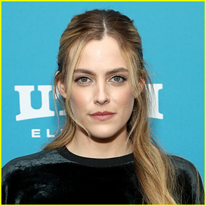 Riley Keough Posts Emotional Message About Preparing for First Christmas Without Her Late Brother