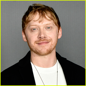 Rupert Grint Would Never Say Never Over Returning to 'Harry Potter' Universe
