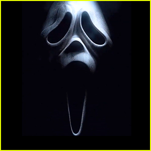 'Scream 5' Cast Were Given Fake Scripts For This Reason!